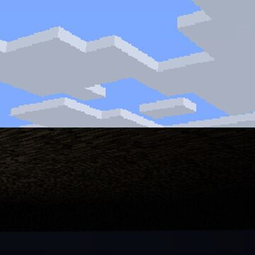 Limitlesser - Build above y256 and below the Void! [1.17 Snapshot] Minecraft Data Pack