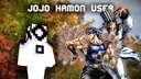 JoJo Hamon User (1.16.4/1.16.5 datapack) Minecraft Data Pack