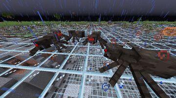 PermaDeathDatapack Minecraft Data Pack