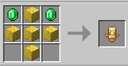 TotemOfUndyingCraft Minecraft Data Pack