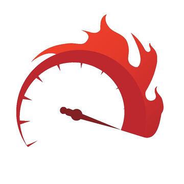 Entity Freeze (Decreases Lag: ~200% Tick Speed!) Minecraft Data Pack