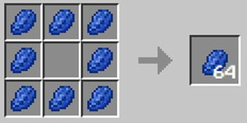 Get God Tools!!!༼ つ ◕_◕ ༽つ Minecraft Data Pack