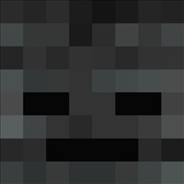 Wither Skeleton Loot Table Modifier Minecraft Data Pack