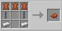 SaddleAndHorseArmorsCraft Minecraft Data Pack