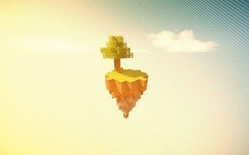 Repair Cost Fix 1.16 Remake Minecraft Data Pack