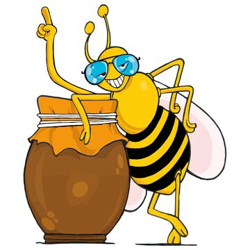 Honey Works Minecraft Data Pack