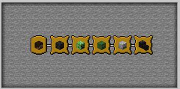 Mobs Head Achievements - Datapack Minecraft Data Pack