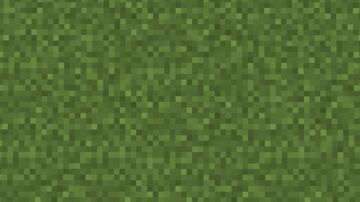 Easy/Realistic Mode Minecraft Data Pack