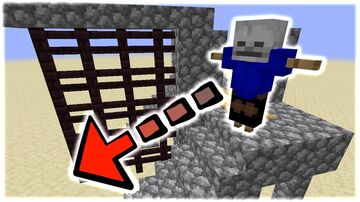 Easy Pathfinding [Map Maker's Toolbox] Minecraft Data Pack