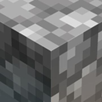 Basic Sethome Minecraft Data Pack