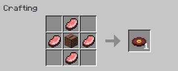 Pigstep Craft Minecraft Data Pack