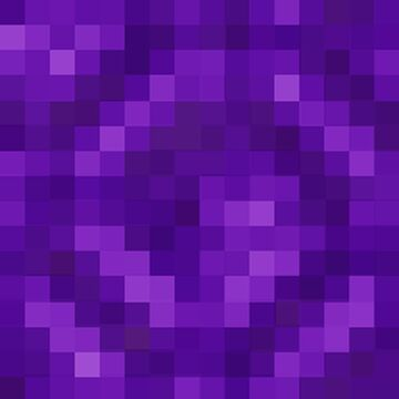 Disable Nether Portals Minecraft Data Pack