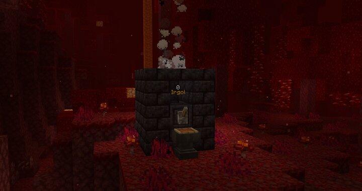 Tinkerer's Craft header image