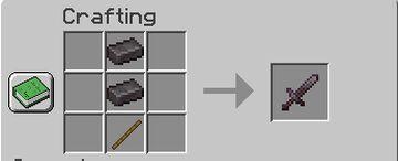 No Diamonds Required! Minecraft Data Pack
