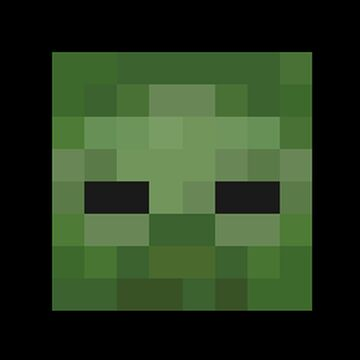Cure All Infected Mobs Minecraft Data Pack