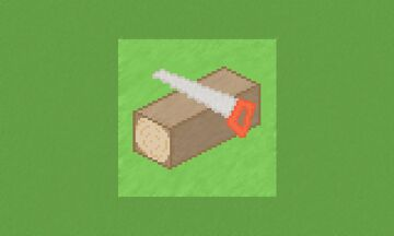 CutterTweaks - Extra Stonecutter Recipes! v1.1 Minecraft Data Pack