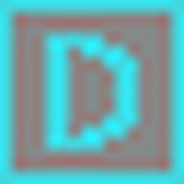 More Enchant - English U.S. [v 1.40] Minecraft Data Pack