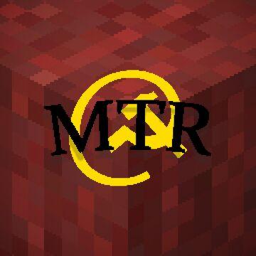 MineTech Reborn Minecraft Data Pack