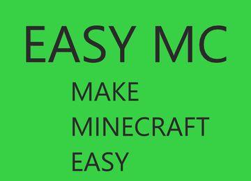 1.15 Minecraft Data Packs | Page 20 | Planet Minecraft ...