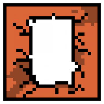 Thermite Minecraft Data Pack