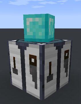 AClib Miniblocks Minecraft Data Pack