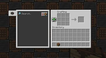 Recipe unlock event remover utility 1.13 - 1.16.2 Minecraft Data Pack