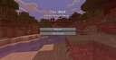 Less Punitive Death Minecraft Data Pack
