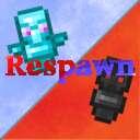 Respawn Minecraft Data Pack