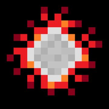 Minecraft Covid-19 Datapack by Astrune - Force your server to follow social distancing! Minecraft Data Pack
