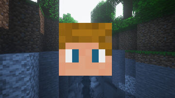 Color in Minecraft chat (ColorChat) Minecraft Data Pack