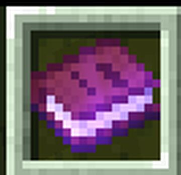Item and entity creator Minecraft Data Pack