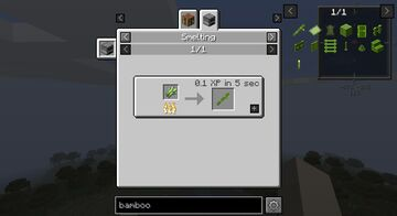 useful things Minecraft Data Pack