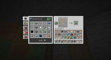 CRAFT SLIME Minecraft Data Pack