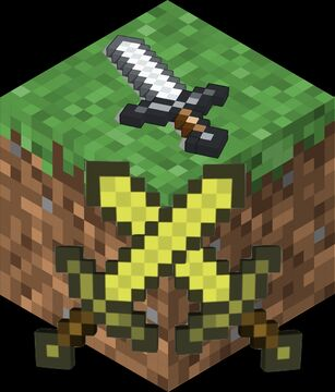 More Smithing Uses! Minecraft Data Pack