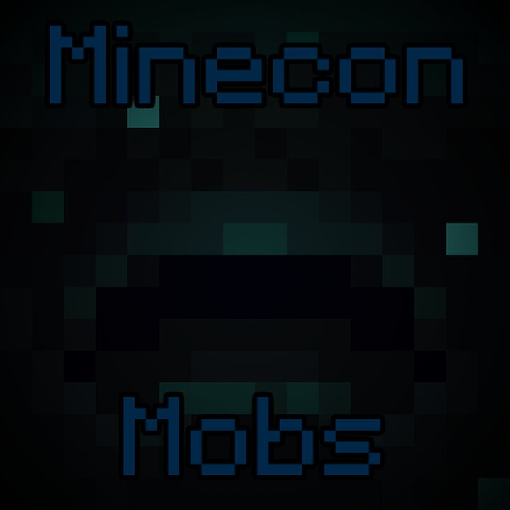 This will be the new icon soon. At the moment, it is still a Moobloom in-game.