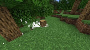 Block Mimics (1.16 datapack) Minecraft Data Pack