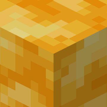 Always Silk [Request] Minecraft Data Pack