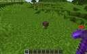 Fortuned Ancient Debris Minecraft Data Pack