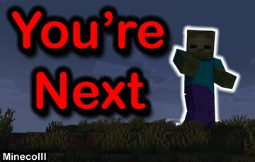 Minecraft but... i remade the GIANT into Minecraft.. Minecraft Data Pack