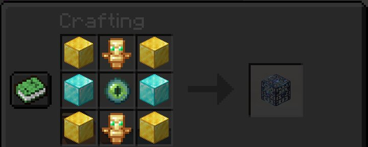Reasonable price considering you can craft spawn eggs
