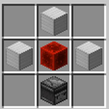 [Commission] Quarry Minecraft Data Pack