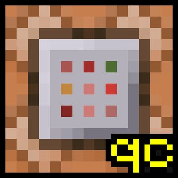 shmoobalizer's Quick Commands [v1.16.3] Minecraft Data Pack