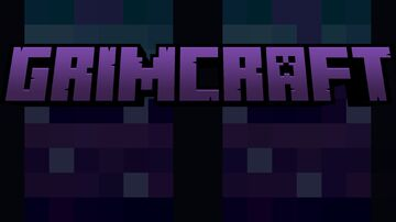 (Multiplayer Compatible) Grimcraft (1.16) Minecraft Data Pack