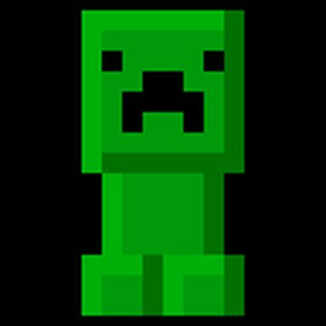 Inventory Pets v1.2.3 Minecraft Data Pack