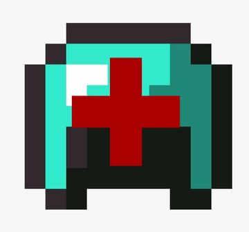 Addons and New Set of Armor Minecraft Data Pack