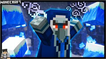 BEST ICEOLOGER DATAPACK (MINECON VOTE) Minecraft Data Pack