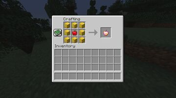More Crafts 1.16.X (+16 More Crafts) Minecraft Data Pack