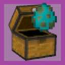 Dungeon Spawn Eggs Minecraft Data Pack
