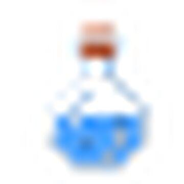 thirst bar Minecraft Data Pack