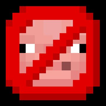 Toxic Pigs Minecraft Data Pack